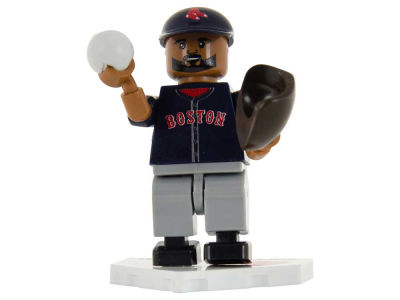 Boston Red Sox Pablo Sandoval OYO Figure Generation 4