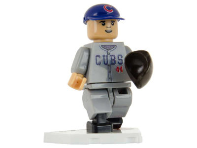 Chicago Cubs Anthony Rizzo OYO Figure Generation 4