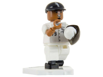 Chicago White Sox Jose Abreu OYO Figure Generation 4