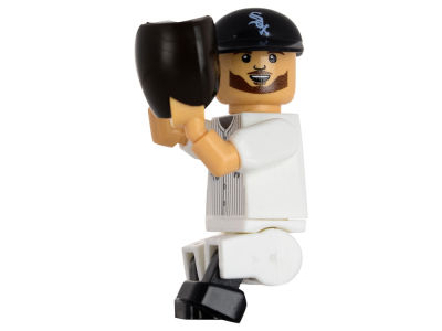Chicago White Sox Chris Sale OYO Figure Generation 4