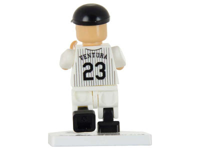 Chicago White Sox Robin Ventura OYO Figure Generation 4
