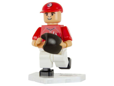 Cincinnati Reds Joey Votto OYO Figure Generation 4