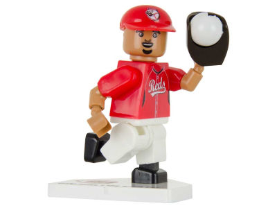 Cincinnati Reds MLB 2 for $20 OYO Figure Generation 4