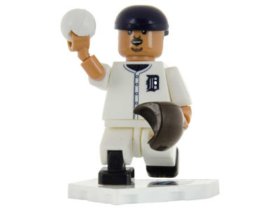 Detroit Tigers Victor Martinez OYO Figure Generation 4
