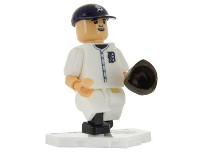 Detroit Tigers MLB 2 for $20 OYO Figure Generation 4