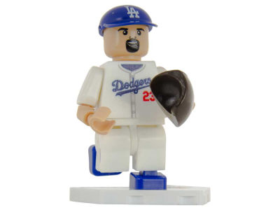 Los Angeles Dodgers MLB 2 for $20 MLB Player Figure