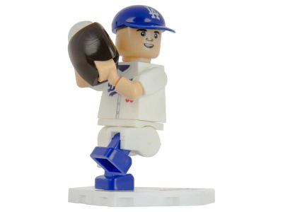 Los Angeles Dodgers Hyun-jin Ryu OYO Figure Generation 4