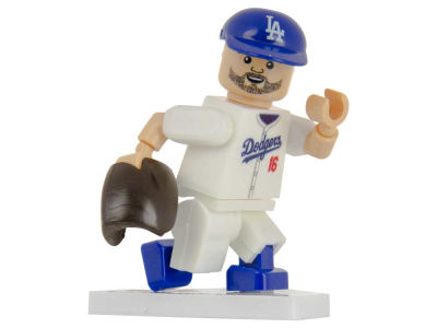Los Angeles Dodgers Andre Ethier OYO Figure Generation 4
