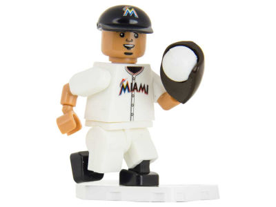 Miami Marlins Giancarlo Stanton OYO Figure Generation 4