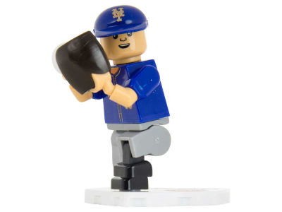 New York Mets Matt Harvey OYO Figure Generation 4