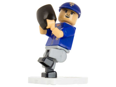 New York Mets Jacob deGrom OYO Figure Generation 4