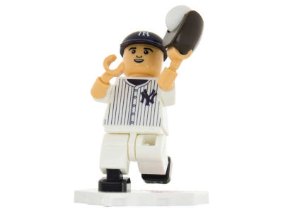 New York Yankees Jacoby Ellsbury OYO Figure Generation 4