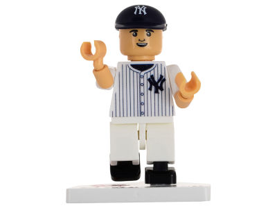 New York Yankees Joe Girardi OYO Figure Generation 4