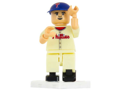 Philadelphia Phillies Ryan Sandberg OYO Figure Generation 4