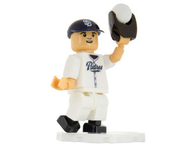 San Diego Padres MLB 2 for $20 MLB Player Figure