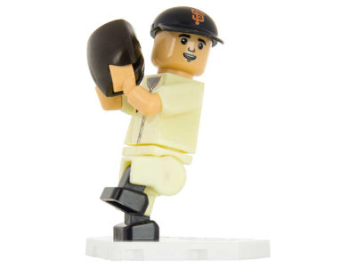 San Francisco Giants Tim Lincecum OYO Figure Generation 4