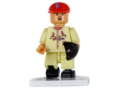 St. Louis Cardinals Matt Carpenter OYO Figure Generation 4