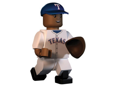 Texas Rangers MLB 2 for $20 OYO Figure Generation 4