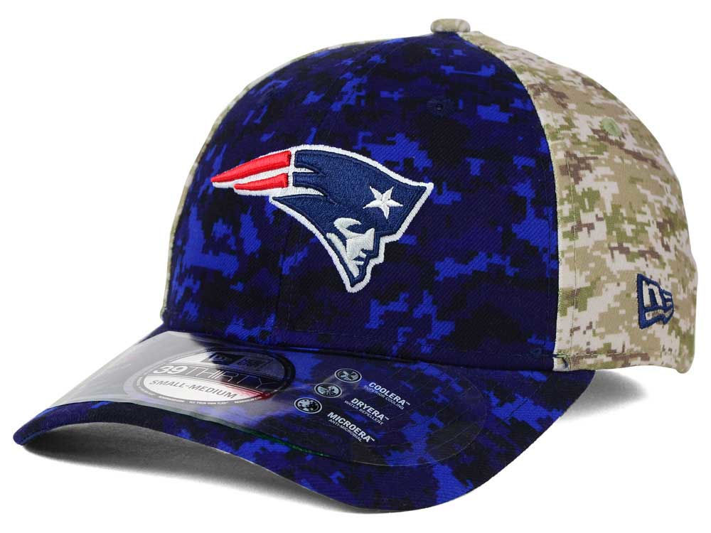 3825428e nfl new england patriots knit hat 2015 hat outlet