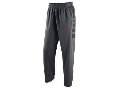 Ohio State Buckeyes Nike NCAA Men's Elite Stripe Pants
