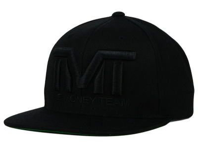 The Money Team TMT Snapback Hat