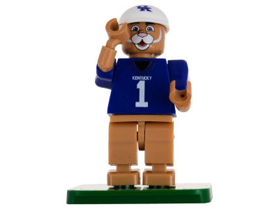 Kentucky Wildcats OYO Figure
