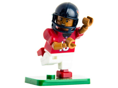 Houston Texans DeAndre Hopkins OYO Figure Generation 2