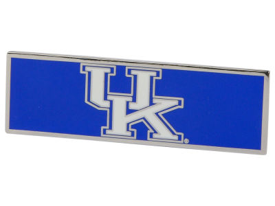 Kentucky Wildcats Money Clip