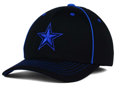 Dallas Cowboys DCM NFL 3-4 Defense Flex Hat