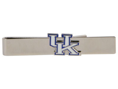 Kentucky Wildcats Tie Bar