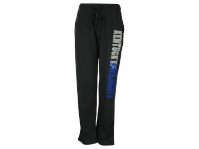 Kentucky Wildcats NCAA Men's Faction Knit Pants