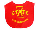 Iowa State Cyclones Wincraft All Pro Baby Bib Newborn & Infant