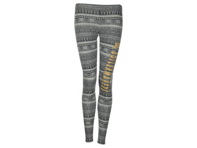 Purdue Boilermakers NCAA Women's Comeback Tribal Leggings