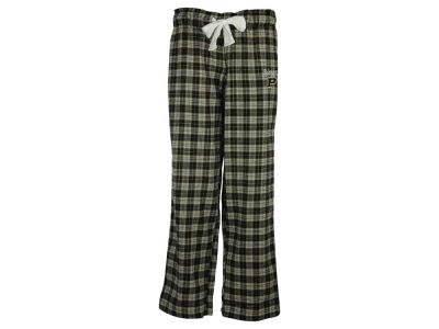 Purdue Boilermakers NCAA Women's Ovation Flannel Pants