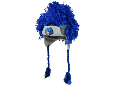Detroit Lions Outerstuff NFL Toddler RZ Tassel Knit