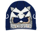 Indianapolis Colts Outerstuff NFL Youth Rush Zone Mascot Knit Hats