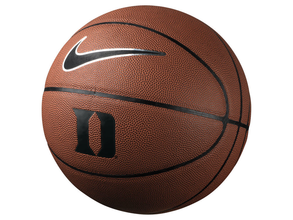 Duke Blue Devils Nike Ncaa Replica Basketball Lidscom