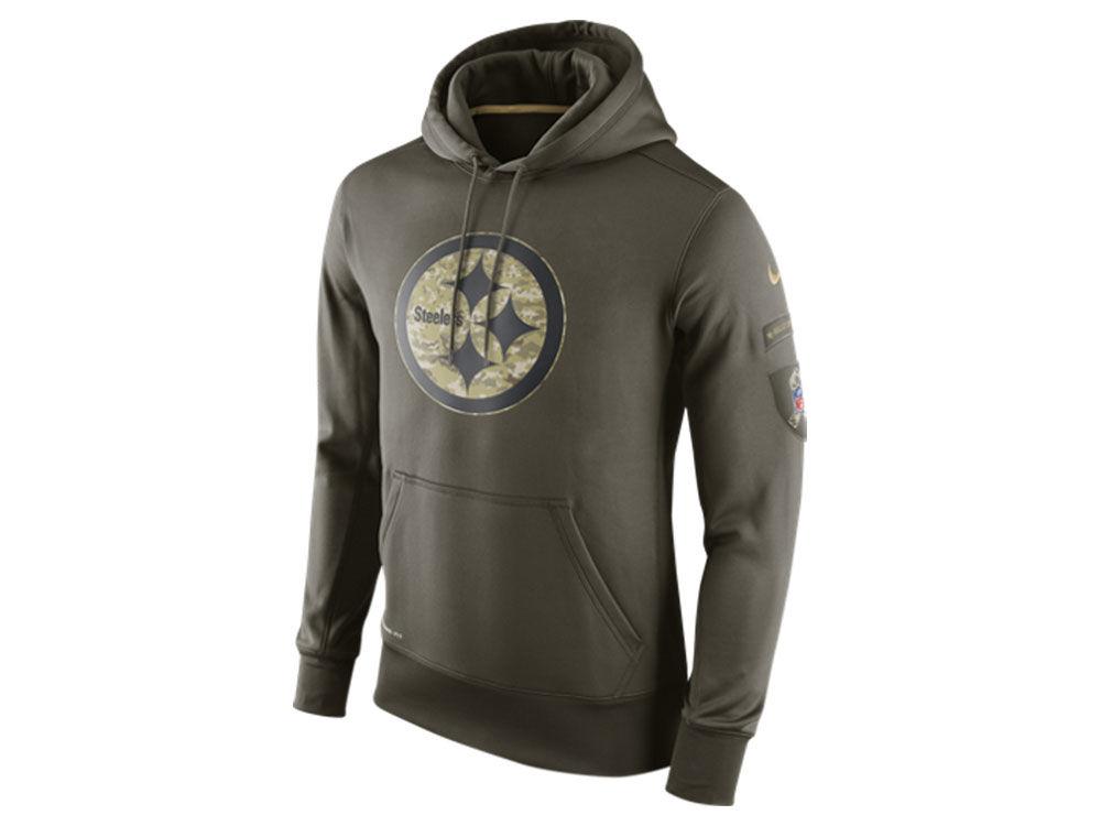 e12b851c1 pittsburgh steelers jersey hoodie