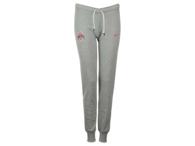 Ohio State Buckeyes Nike NCAA Women's Stadium Rally Jogger Pants