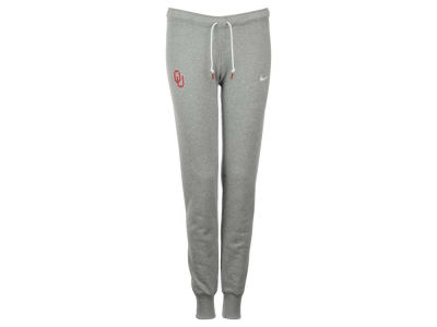 Oklahoma Sooners Nike NCAA Women's Stadium Rally Jogger Pants