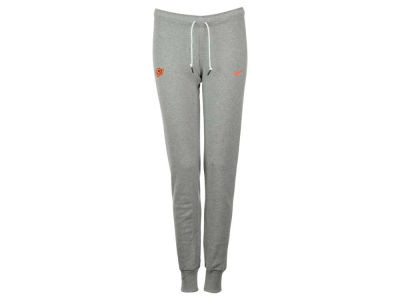 Oklahoma State Cowboys Nike NCAA Women's Stadium Rally Jogger Pants