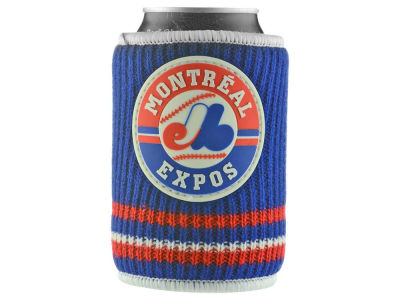 Chaussette Coozie
