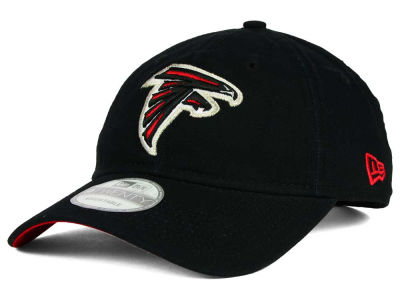 Atlanta Falcons New Era NFL Core Shore 9TWENTY Cap