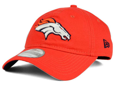 Denver Broncos New Era NFL Core Shore 9TWENTY Cap