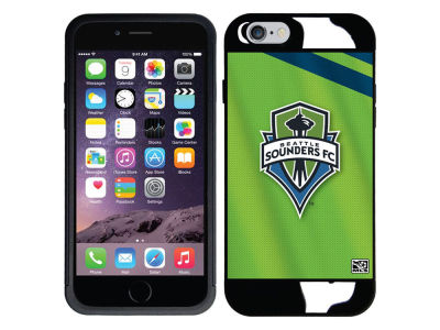 Seattle Sounders FC iPhone 6 Guardian
