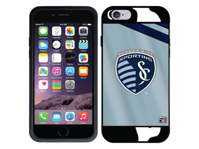 Sporting Kansas City iPhone 6 Guardian