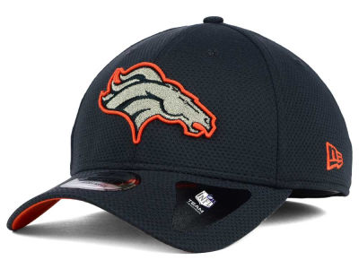 Denver Broncos New Era NFL Graphpop Tech 2 39THIRTY Cap