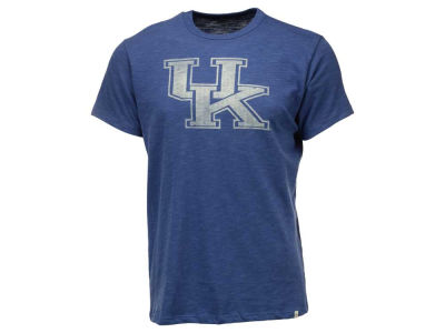 Kentucky Wildcats NCAA Scrum Vault T-Shirt