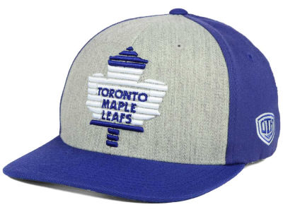 Toronto Maple Leafs Old Time Hockey