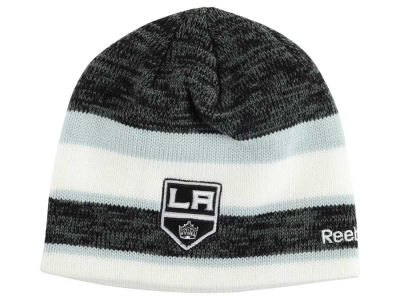 Los Angeles Kings Reebok NHL 2015 Player Knit